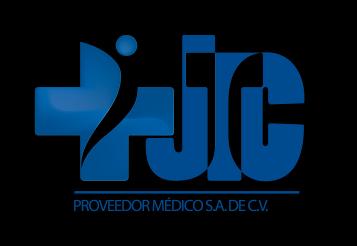 JTC BLOG